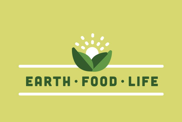 independent media institute earth food life